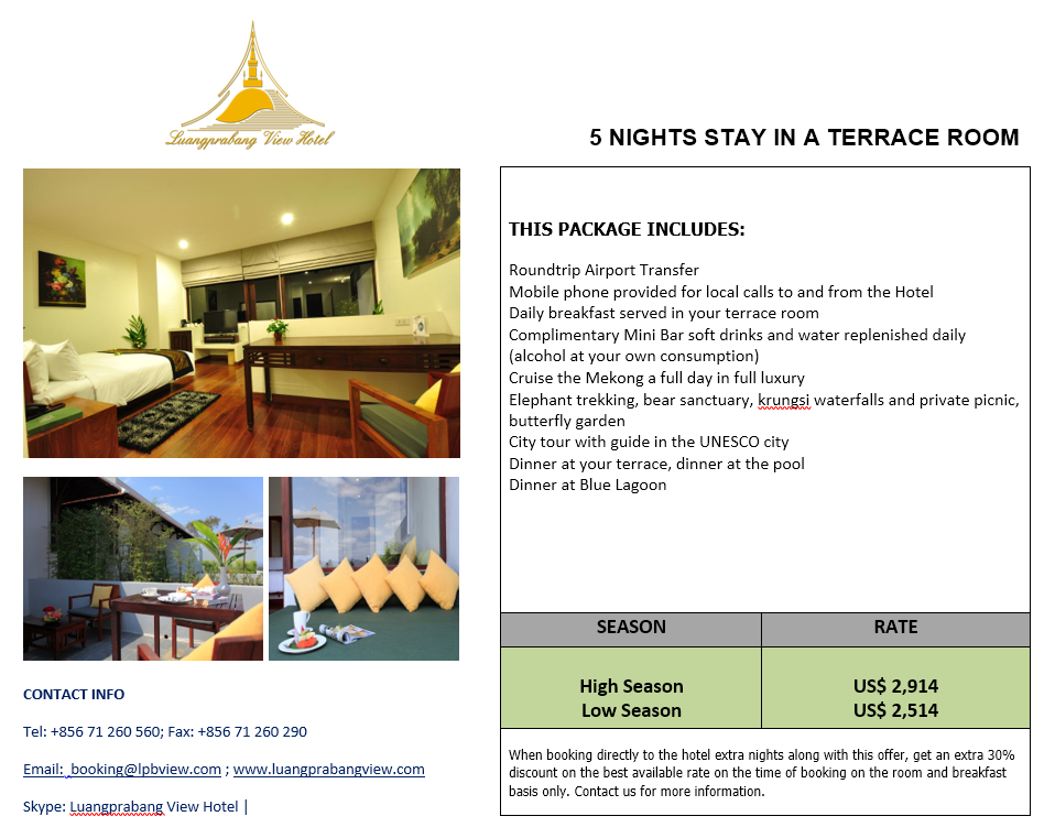 5-nights-terrace-room
