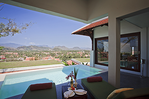 pool-villa-03