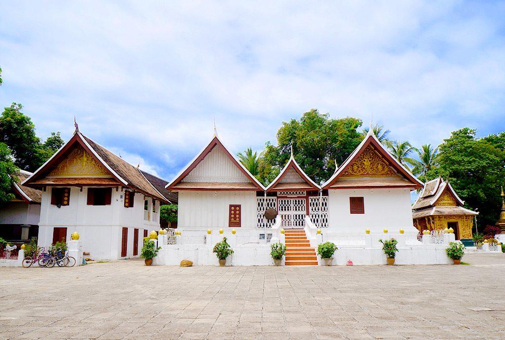 Wat-Xieng-Thong